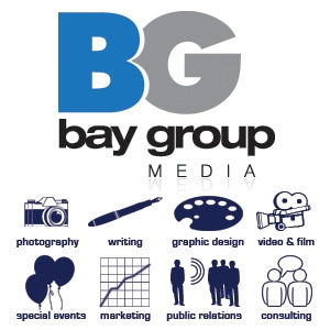 Bay Group Media Services